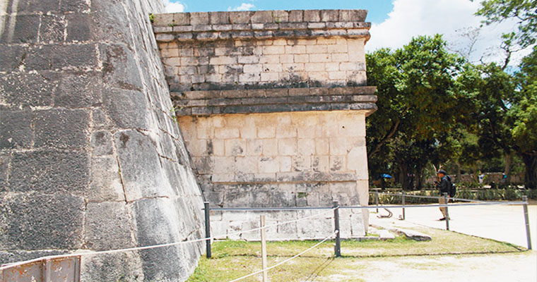Private Chichen Itza