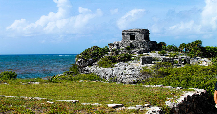 Private Tulum & Xenses